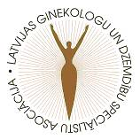 Latvian Association of Gynaecologists and Obstretricians